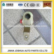 2014HOT !!!!sinotruk howo auto parts