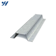 Omega Furring Channel , omega steel profiles,omega truss for Building material
