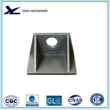 Reparto de arena de fundición de hierro estándar de ASTM