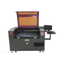 Videokamera Laser-Schneidemaschine (GLS-6040)