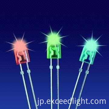 5mm led lamp