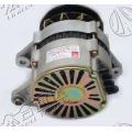 original yuchai YC4D alternator 530-3701010