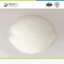 Productos químicos 5-fluorouracilo cas 51-21-8