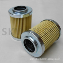 Sky-Filter Supply Replacement Yamashin Pleated Paper Filter Element (DTII-04-30-15-RC1/4)