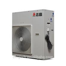 Fournisseur chinois CHIGO haute efficacité commercial utilisé chauffe-eau pompe à chaleur