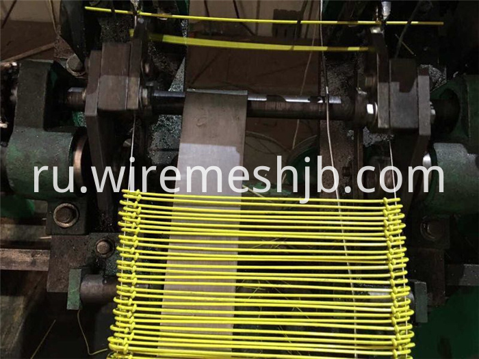 PVC Coated Tie Wire