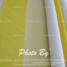 China 100% Polyester Material Bolting Cloth