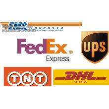 Shipping Service From China to Rabaul, Papua New Guinea