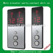 Haute qualité China Lift LOP & elevateur lop