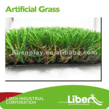 Artificial Turf For Landscape LE-1018A-11