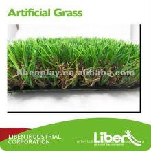 Искусственный газон для ландшафта LE-1018A-11