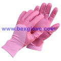 Kids Working Garden Glove