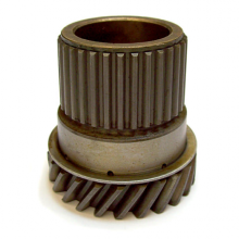 OEM Steel Primary Drive Gear