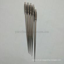 atacado metal palito resuable dente de titânio liga picaretas anódica oxidação titanium ally dente picaretas