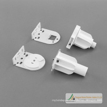 Best Sell 38mm 43mm Heavy Duty Roller Blind Clutch and Brackets