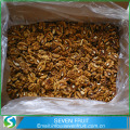 Raw Walnut Kernels