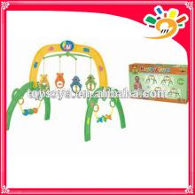 Baby spielen Fitness-Studio Indoor-Spielplatz Ausrüstung