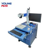 cortador a laser pequena máquina de corte de metal a laser