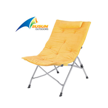 Heavy Duty Sun Chair