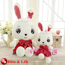 custom plush toy pokemon plush toy rabbit