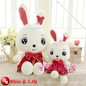 custom plush toy pokemon plush toy rabbit
