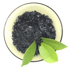 Extracto de algas marinas Fertilizante orgánico