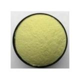 API Trenboloneacetatepowder