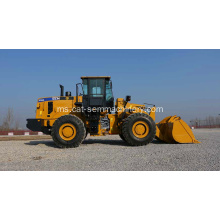 SDLG 5 Ton Wheel Loader Weichai Engine