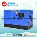 Китайские двигателя yuchai дизель-генератор 40 кВА мощности