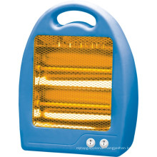 Portable Quartz Heater for Widely Used (NSB-80C)