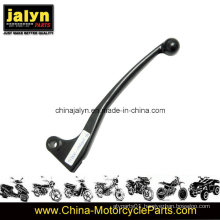 Motorcycle Left Handle Lever for Titan-Cargo L/H