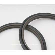 Viton PTFE Step Seal/Step Seals in Breaking Hammer