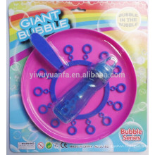 High Quality Kids Bubble Set Toys
