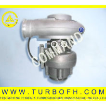 HX35G 3536675 CONSTRUCTION MACHINERY ENGINE PARTS TURBOCHARGER