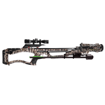 BARNETT - WHITETAIL PRO STR CROSSBOW