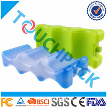 Hard Shell Ice Pack with Liquid