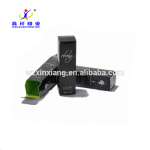 Customized Material!Customized Retail Paper Cosmetic Boxes and Packaging