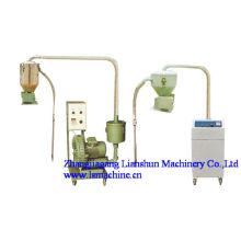 Автоматический питатель CE/SGS/ISO9001Plastic