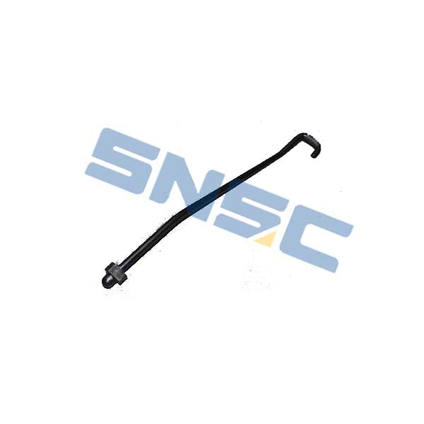 Sn01 000922 Support Rod Chery Karry Q22b Q22e Car Parts 1