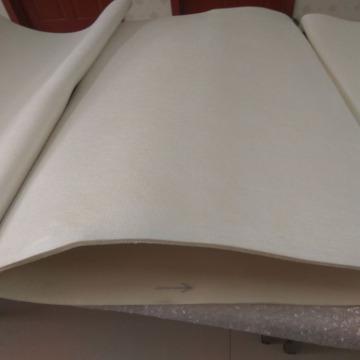 Nomex Endless Heat Transfer Printing Blankets