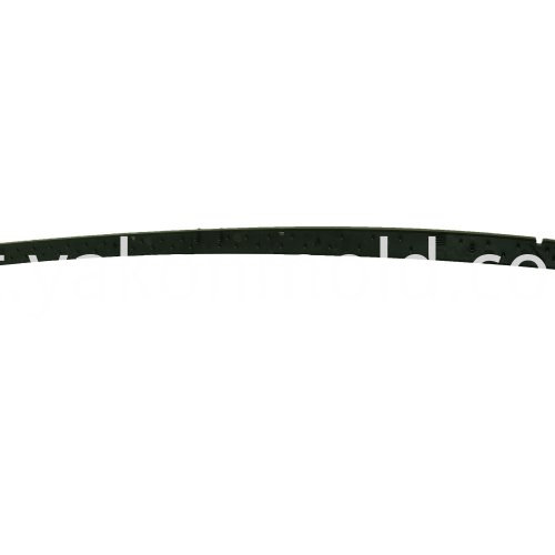 Auto Mould Windscreen Wiper