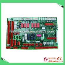 Produkte von KONE Aufzug PCB KM802850G11 LCECCBN