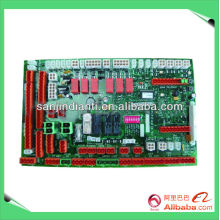 Продукция kone лифт печатной платы KM802850G11 LCECCBN