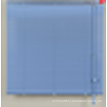 Listones de aluminio venetian blind tira de aluminio para listones de aluminio
