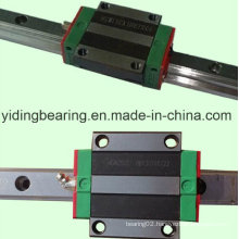 China Supplier Linear Guideway Linear Guide Rail Hgw15 for Machine Hand