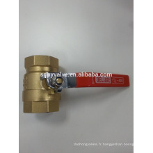 high quality ball float valve with favourable price
