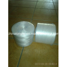 602D/3 100%Spun Polyester Yarn for Leather Sewing (SGS)