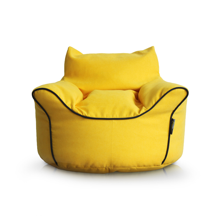 chair bean bag