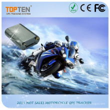 Новый дизайн Steel Mate Alarm с водонепроницаемым покрытием (TK108-J)
