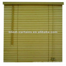 Fashion leisure venetian curtain easy assemble